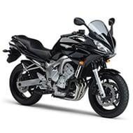 Мотоцикл  BMW 3 (E30) M3 2.3 фото
