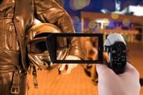 Как выбрать видеокамеру для домашнего использования