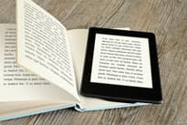 Как выбрать электронную книгу (читалку)