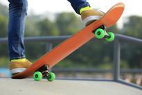 Топ-10 скейтбордов