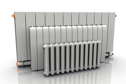 Чугунный радиатор отопления 6 сексси купит алматы