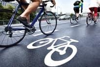 Как выбрать велосипед: самая общая инструкция