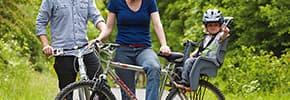 Цены на Велокресла детские, фото