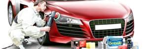 Цены на Автокраски, шпатлевки, лаки, фото