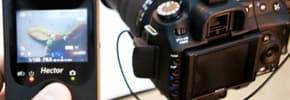 Цены на Пульты ДУ для фото и видеотехники, фото