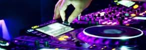 Цены на DJ оборудование, фото