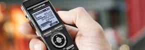 Цены на Диктофоны, фото