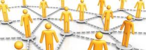 Коммуникационные и сетевые программы