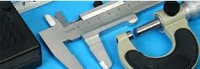 Цены на Измерительный инструмент, фото