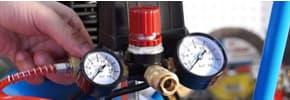 Цены на Электростанции, компрессоры, помпы, насосы, мойки, фото