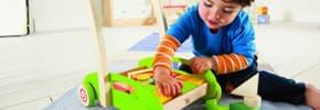 Цены на Другие детские игрушки, фото