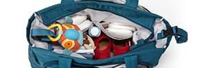 Цены на Сумки, шасси, корзины для малышей, фото