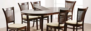 Цены на Кухонные столы, фото