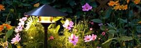 Цены на Светильники садово-парковые, фото