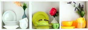 Цены на Посуда, фото