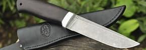Цены на Ножи туристические , фото
