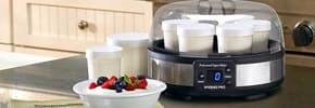 Цены на Йогуртницы, мороженицы, фото