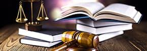 Цены на Юридическая литература, фото