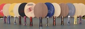 Цены на Основания теннисных ракеток, фото