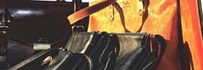 Цены на Галантерейные аксессуары, фото
