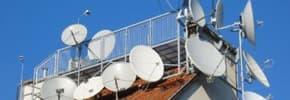 Цены на Спутниковые антенны, фото
