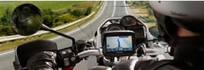 Цены на Аксессуары и карты для GPS-навигаторов, фото