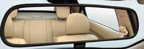 Цены на Автомобильные  зеркала, фото