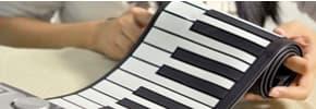 Цены на Музыкальные инструменты другие, фото