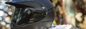 Цены на Мотоциклетная защита, фото