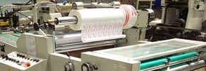Цены на Другое типографское оборудование, фото