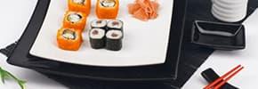 Цены на Посуда для суши, фото