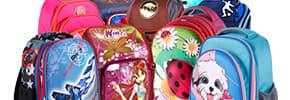 Цены на Школьные рюкзаки, сумки, фото