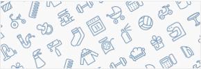 Цены на Подгузники, пеленки для взрослых, фото