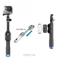 Фото SP Gadgets REMOTE POLE 39