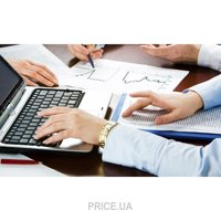 Фото Составление бизнес-плана