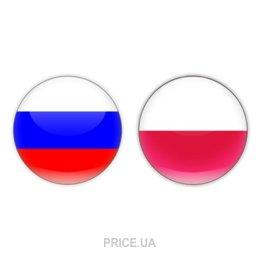 Фото Письменный перевод: русский — польский