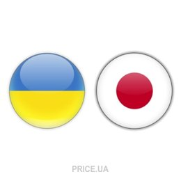 Фото Письменный перевод: украинский - японский