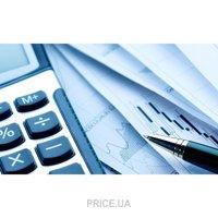 Фото Экспертная оценка бизнеса