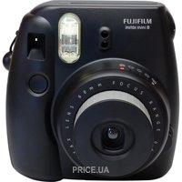 Фото Fujifilm Instax Mini 8S