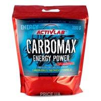 Фото Activlab CarboMax Energy Power 3000 g