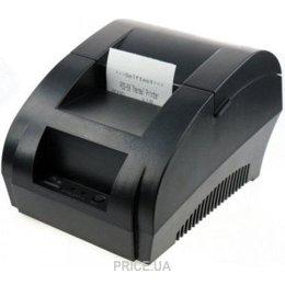 Zjiang POS-5890K