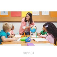 Фото Испанский язык для детей с носителем языка (групповой курс)