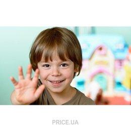 Фото Консультация детского психолога