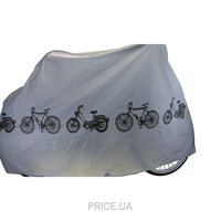 Фото Прокат чехла для велосипеда