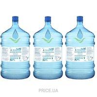 Фото Доставка воды «Життєдайна Вода»