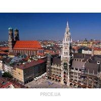 Фото Шенгенская виза Германия: бизнес (180/60, 180/90)