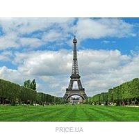 Фото Шенгенская виза Франция: туризм (360/90)