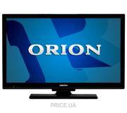 Фото Orion TV22FBT3000