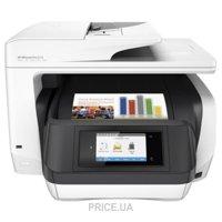 Фото HP OfficeJet Pro 8720