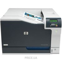 Фото HP Color LaserJet Professional CP5225n